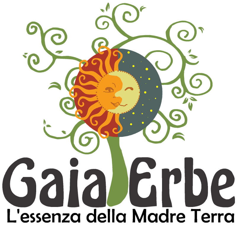 Gaia Erbe