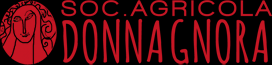 LogoDonnaGnora
