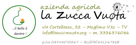 la-zucca-vuota-logo